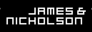 Sportswear James Nicolson