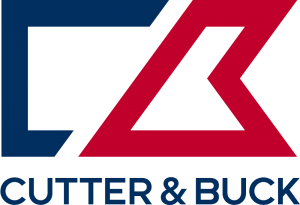 Cutter & Buck Golfwear
