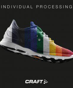 Footwear Craft
